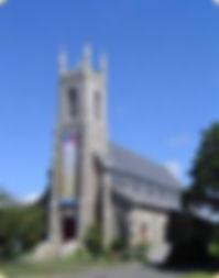 Trinity Episcopal.jpg