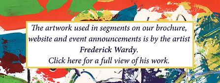 Frederick Wardy website slide.jpg