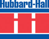 HUBBARDHI9F.jpg