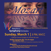 Mozart 600 x 600.jpg