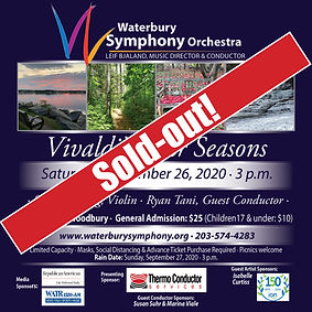 Four Seasons Rep-Am Eblast Sold Out.jpg