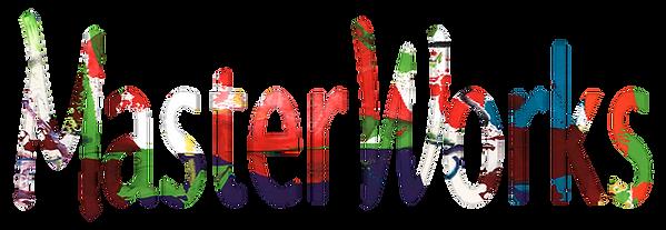 WSO Masterworks Logo.png