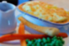 1240a-food-shepspie-good-small.jpg