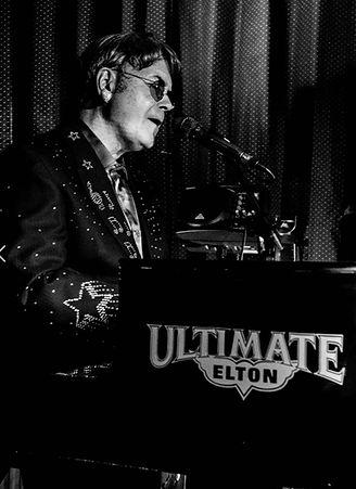 ultimate elton-001.jpg