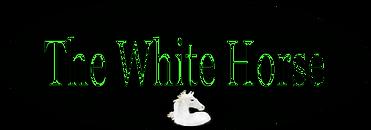 Whitehorse-logo v5.png