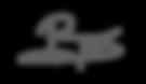 Rasha Al-Tekreeti Logo