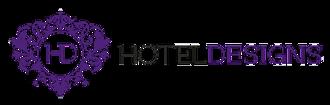 Hotel-Designs_nostrapline.png