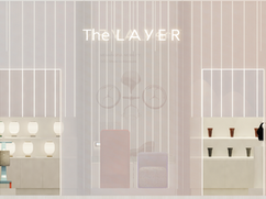 The LAYER
