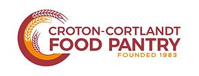 CCFP New Logo Screen Shot.png