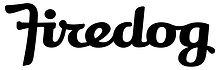 Firedog_logotype_1Col_Black.jpg