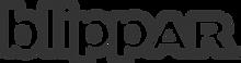 Blippar_Logo_edited_edited.png