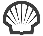 shell_edited_edited_edited.png