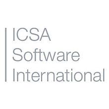 ICSA.jpeg