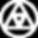 BitmaskStudioLogo-2048.png