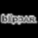 blippar_edited_edited.png