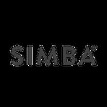 simba_edited_edited_edited.png