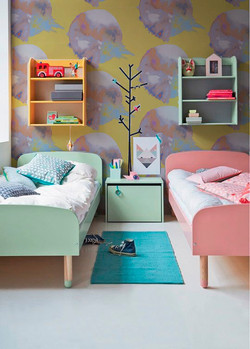childrends bedroom.jpg