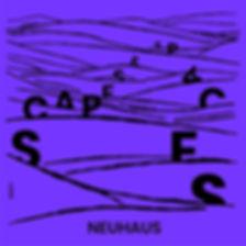 Sept2019_scapes_DIZZLY_3000px.jpg