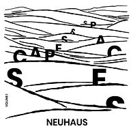 3000x3000_Neuhaus_ScapesAndSpaces.jpg