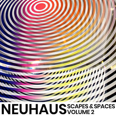 Neuhaus_scapes_VOL2.jpg