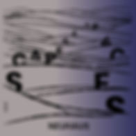 JUN2020_scapes_WULFIE_C_3000px.jpg