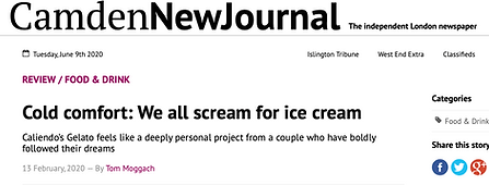 CNJ Article photo.png