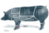 Pork Cut Sheet (USE).png