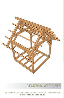 10X10KingPostTruss.jpg
