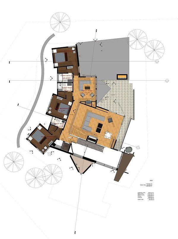 courtage+-+Floor+Plan+-+UPPER+LEVEL+FLOO