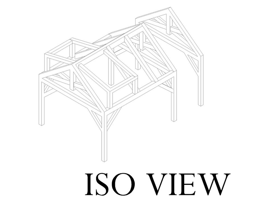 ISO+VIEW+1.jpg