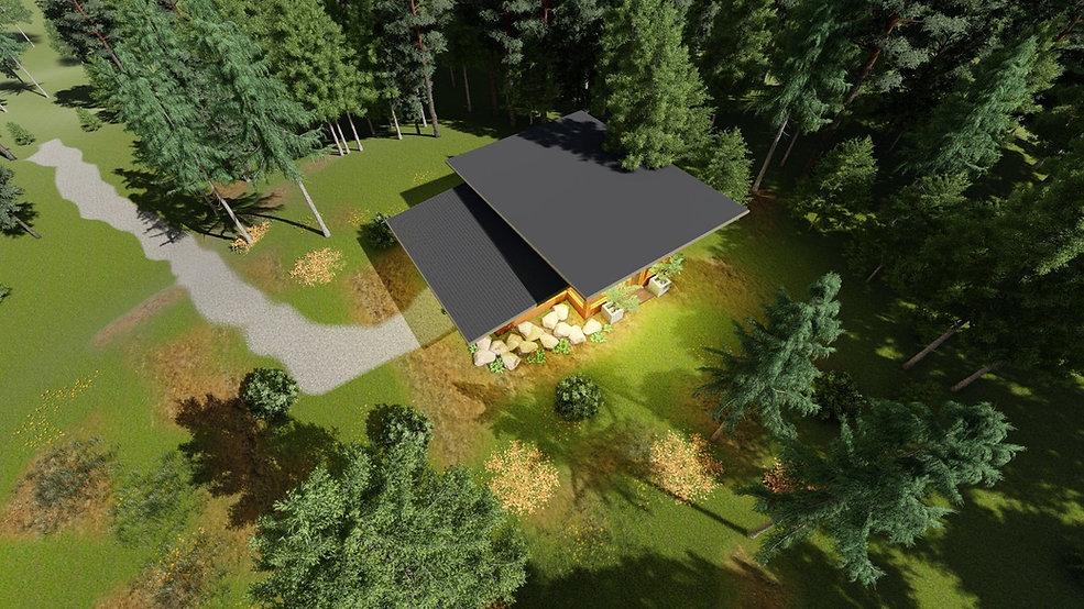 3D+roof.jpg