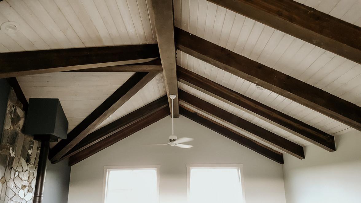 ceilinghip.jpg