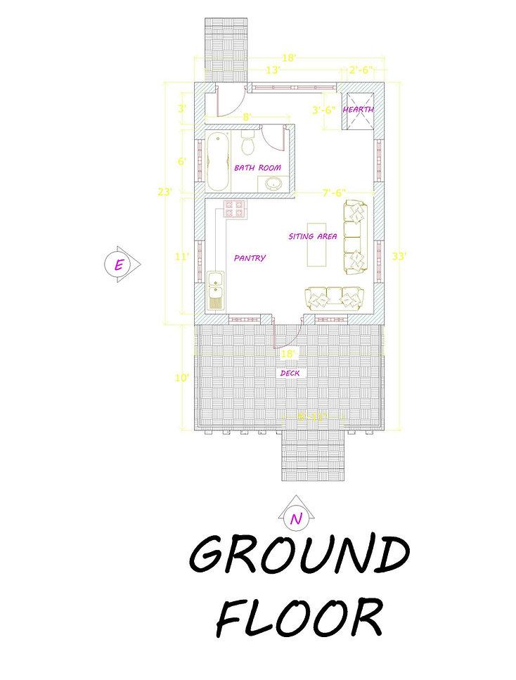 Main+floor+plan.jpg