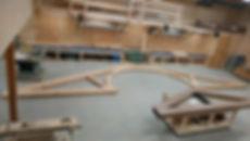 shop truss.jpg