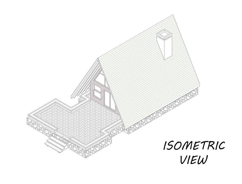 Isometric+View.jpg
