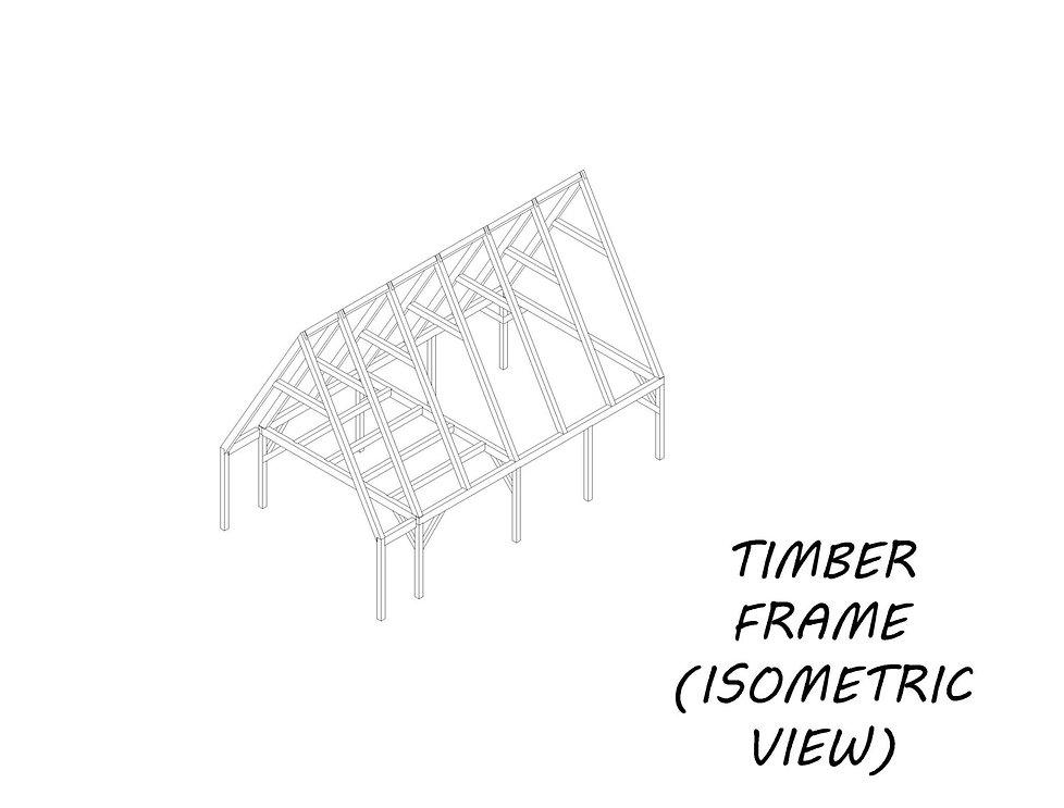 Timber+Frame.jpg