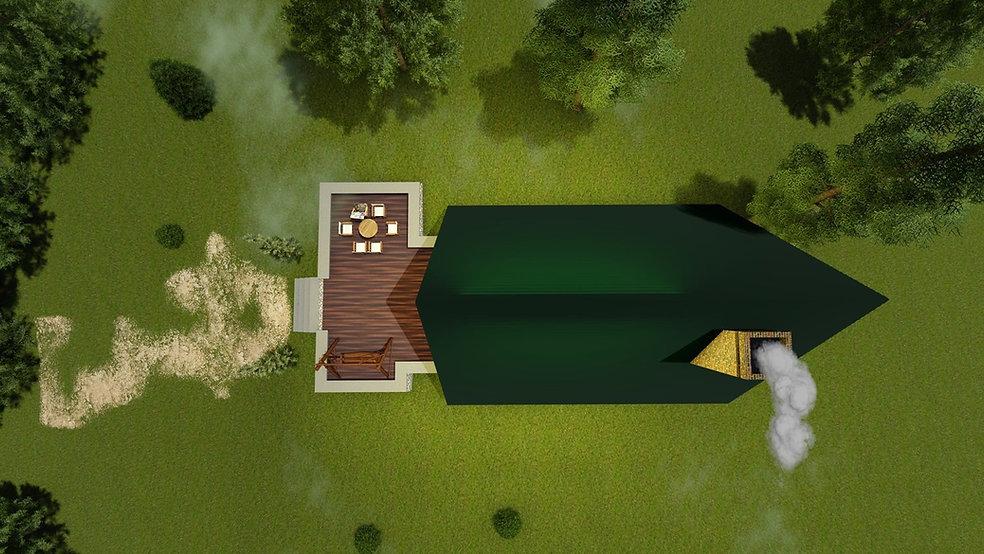 3D+rendering1.jpg