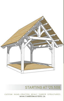12x16KingPostTruss.jpg