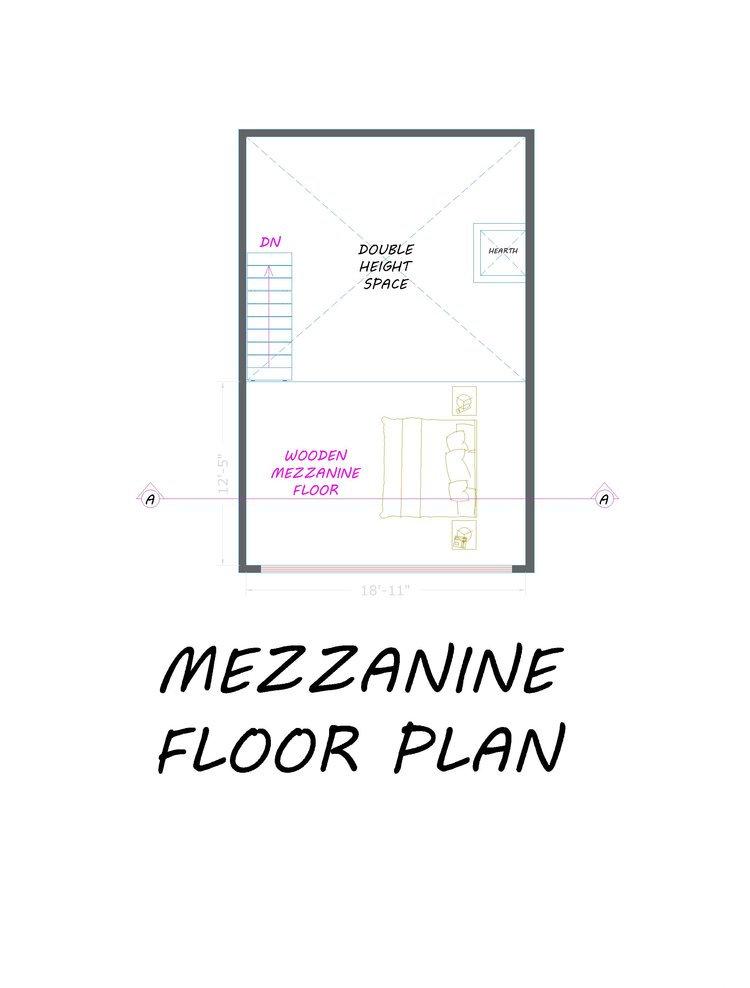 Mezzanine+Floor+Plan.jpg