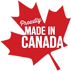 proudly made in Canada.png