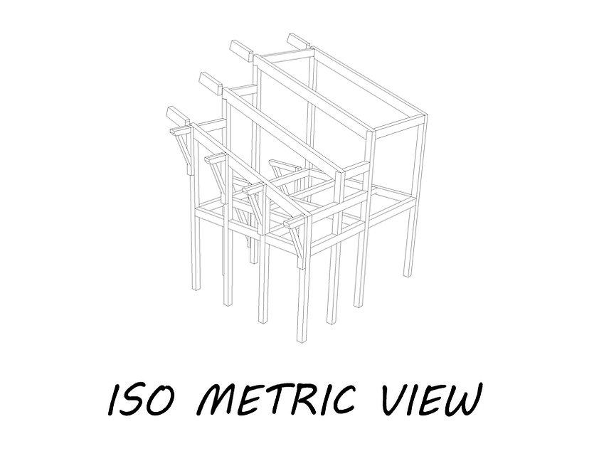 ISO VIEW.jpg