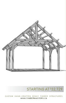 18x22KingPostTruss.jpg