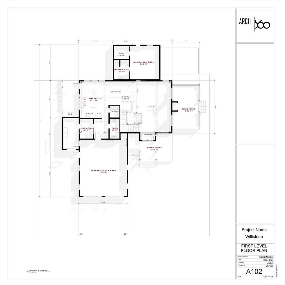 resize+willistone+house+-+Sheet+-+A102+-