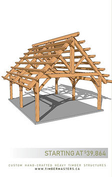 18x24KingPostTruss.jpg