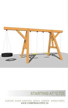 SwingSetFrame.jpg