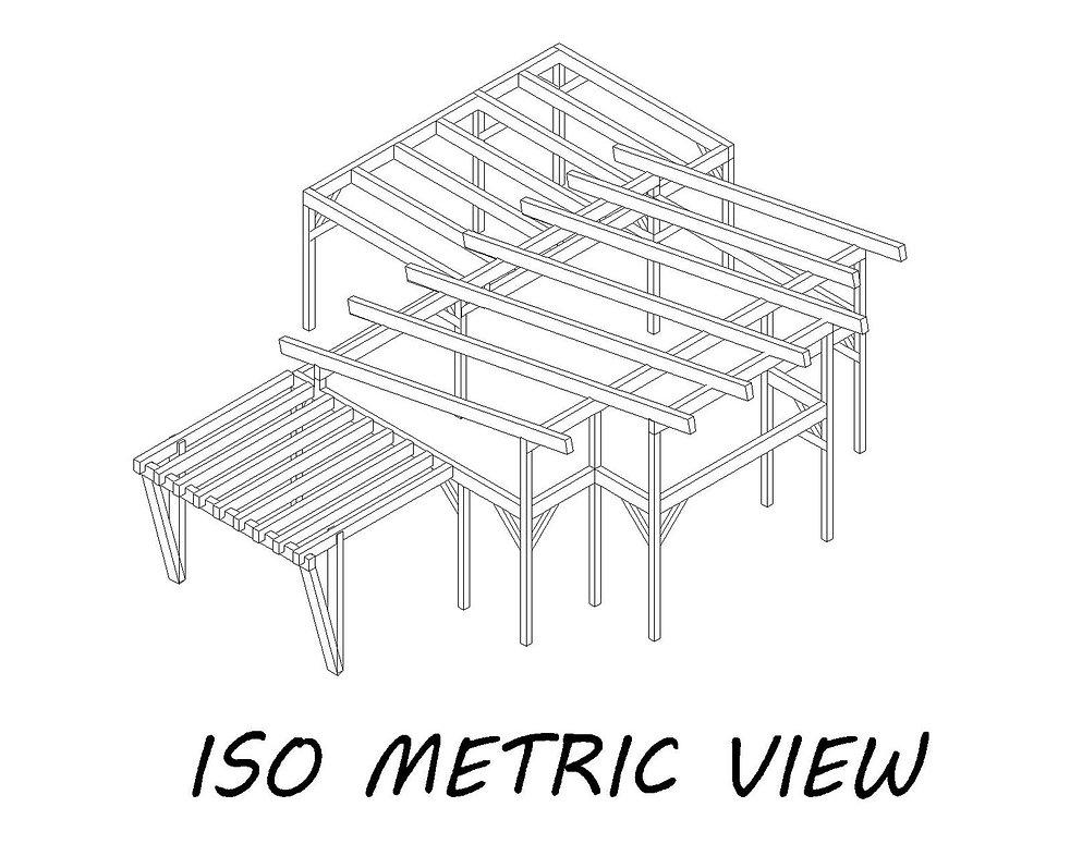 Timber+ISO.jpg