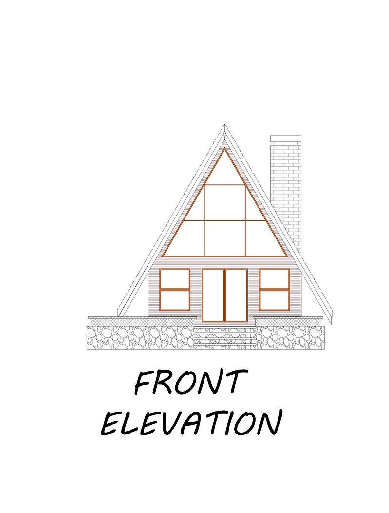 Front+Elevation.jpg