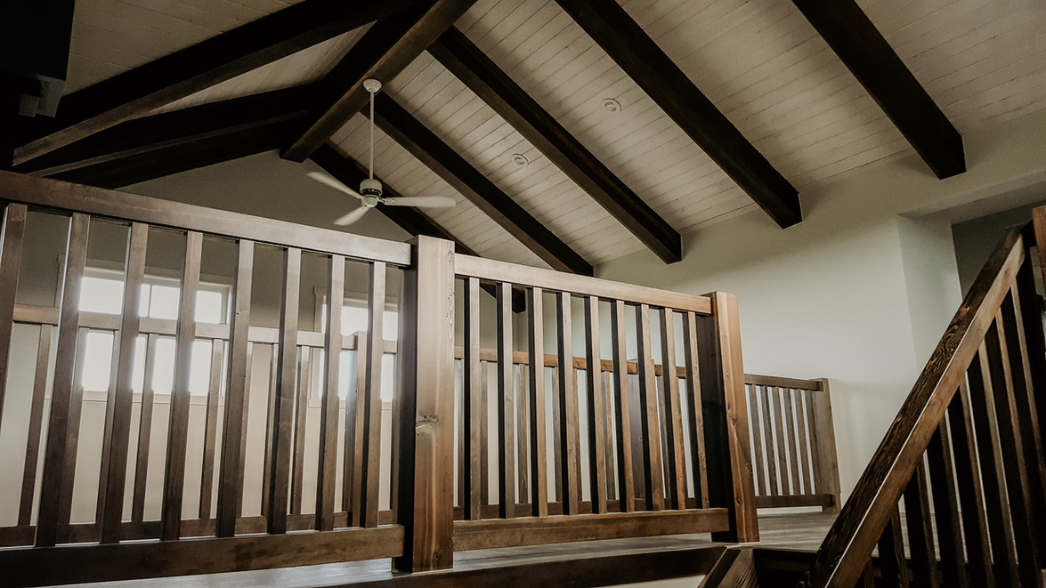 railing and ceiling.jpg