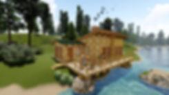 C23D+rendering.jpg
