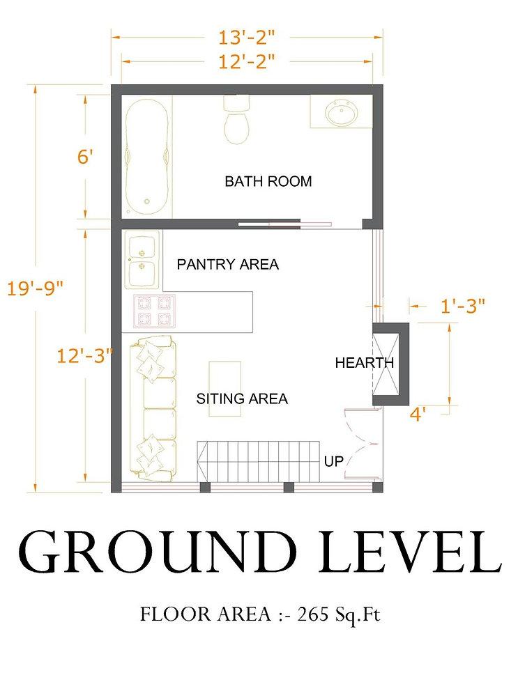Ground+Floor.jpg